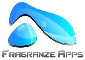 Contact | FragranzeApps.Com